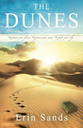 Erin Sand - The Dunes