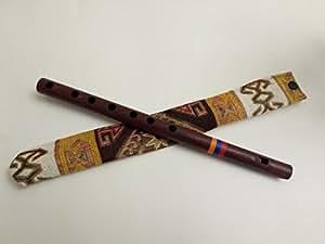 Armenian Music Instruments Shop  |Armenian Flute