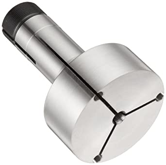 "Royal Products 20022 3"" Head Diameter 5C Step Collet"