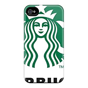 iphone covers Excellent Hard Phone Cover For Iphone 6 4.7 (uuv74FFNC) Allow Personal Design Fashion Green Day Pattern