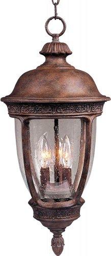 Maxim Vivex Outdoor Lighting - 7