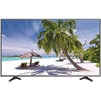 Hisense 43 Inch Full HD, Smart LED TV, Silver, 43N2170PW