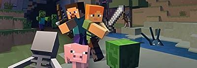 Minecraft: New Nintendo 3DS Edition - Nintendo 3DS by Nintendo
