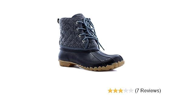 394f8f7c031 Amazon.com