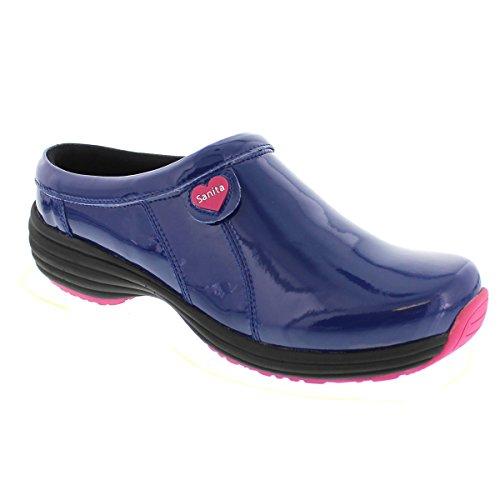 sanita-womens-refresh-athletic-clogs