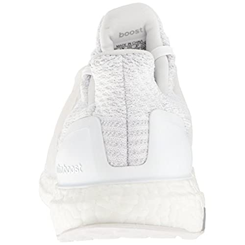 detailed look 8ebc6 21b07 30%OFF adidas Performance Women's Ultraboost W Running Shoe ...