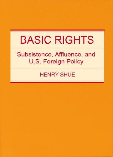 basic-rights