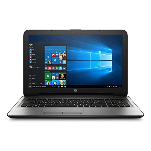 HP Pavilion (8 pounds)