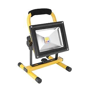 Convient pour: la randonn/ée la lumi/ère de camping Seffondre emergency light la lanterne le camping 1 pi/èces XINYUKEJI Lanterne /à DEL ultra-brillante Folding light Lanterne de camping
