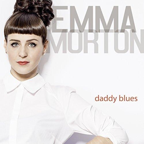Emma Morton X Factor 8 by MORTON,EMMA (2014-12-23)