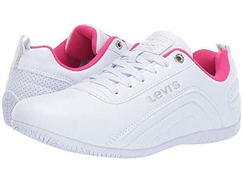Levi's¿ Shoes Women's Camellia UL White 7.5 M -