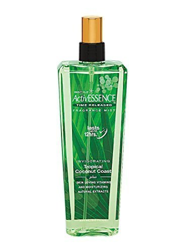instyle-activessence-time-released-fragrance-mist-eau-de-toilettes-spray-tropical-coconut-coast-8-fl