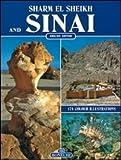 Peninsula of Sinai, Giovanna Magi, 8870099466