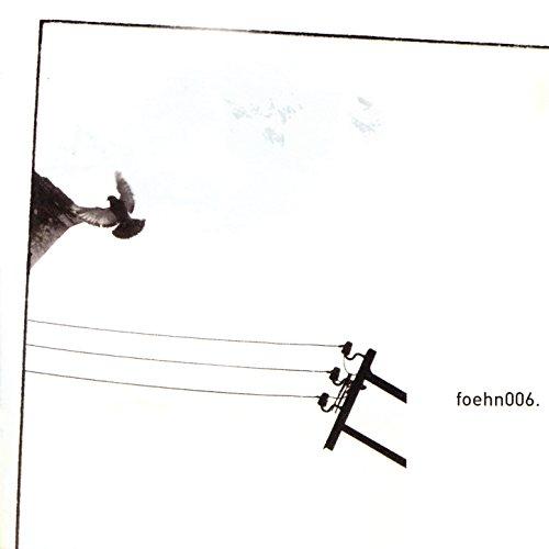 foehn006.