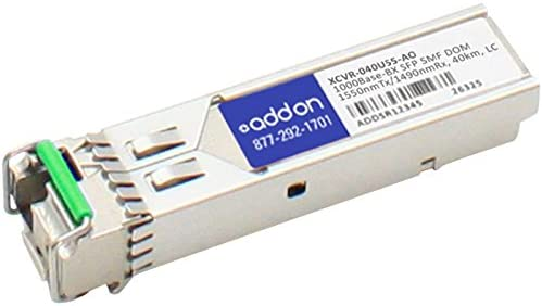 Addon-Networking Twinaxial Cable AP820A-AO