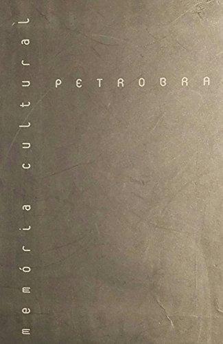 memoria-cultural-petrobras