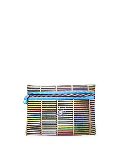 Multicolor Pochette Gabbrielli Accessoires Gabs Pz Franco G000110nd X0301 wY7xH8q