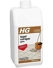 HG tegelreiniger glansherstellend 1L (product 17)