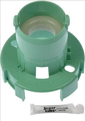 - Steering Column Intermediate Shaft Lower BEARING/BUSHING KIT 88963617