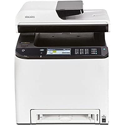 ricoh-sp-c261sfnw-all-in-one-color