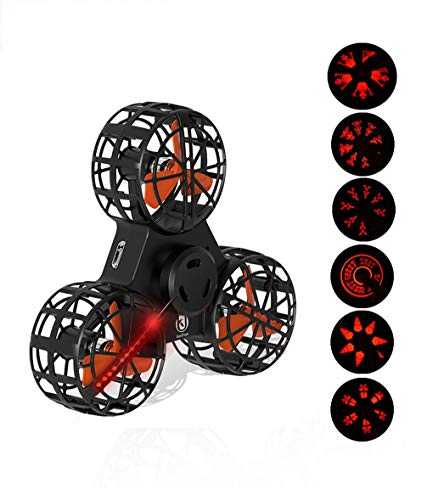 Check expert advices for fidget spinners for cheap?