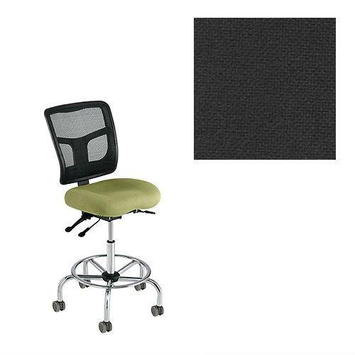 office master ys73 - 1