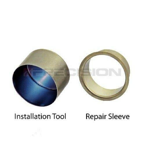 Most bought Transmission Master Cylinder Repair Kits
