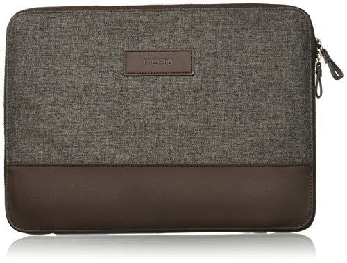 Incipio Esquire Series Sleeve fits Microsoft Surface Pro (2017) Tablet, Surface Pro 4 Tablet, and Microsoft Surface Laptop - -