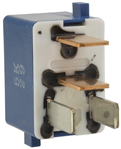 06 honda accord flasher relay - 9