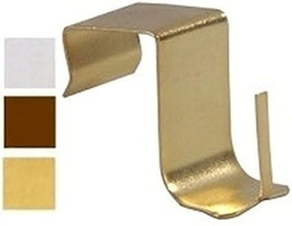 GANCIO BRIS BRIS MAGIC INFISSI LEGNO//PVC B//CO Pz.4