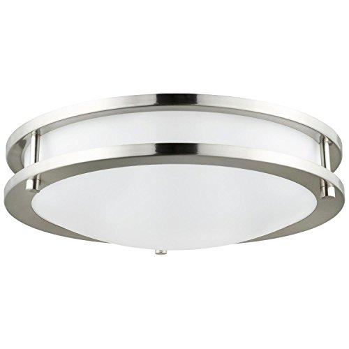 (6 PK Sunlite 01065-SU 300R40/FL/MOG/3 300 Watt R40 Reflector, Mogul Base, Clear)