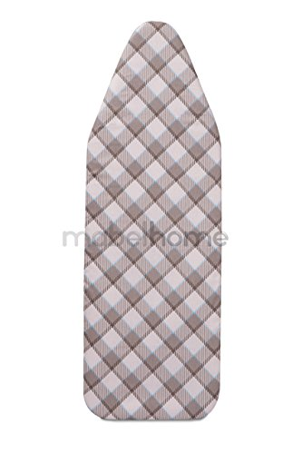 ironing board cover xl - 1