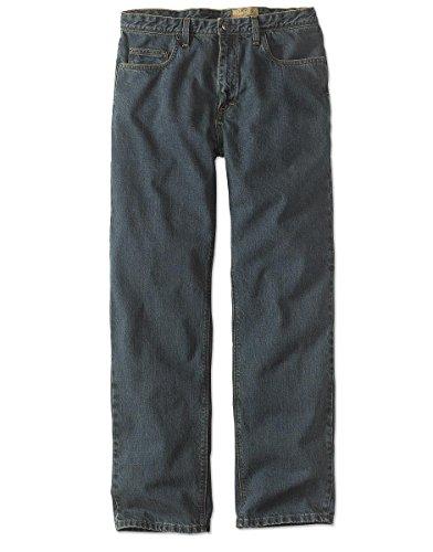 35 inseam jeans - 8