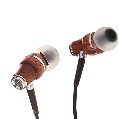 Buy in ear headphones under 20