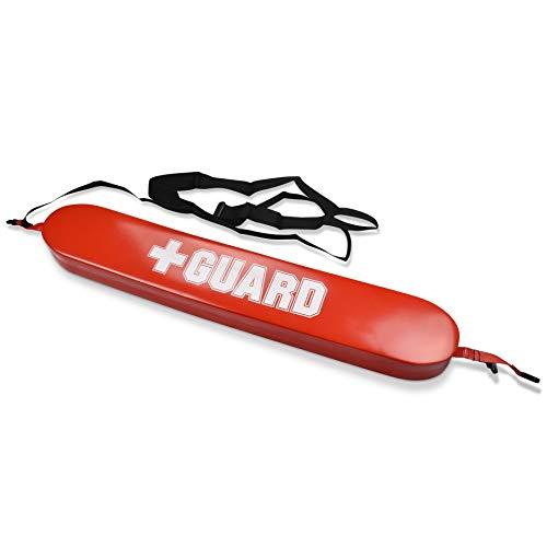 Rescue Tube - BLARIX Guard Rescue Tube 40