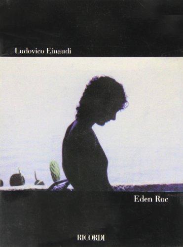Eden Roc: Piano Solo