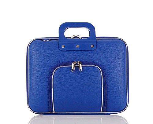 bombata-borseggiatore-briefcase-13-inch-cobalt-blue