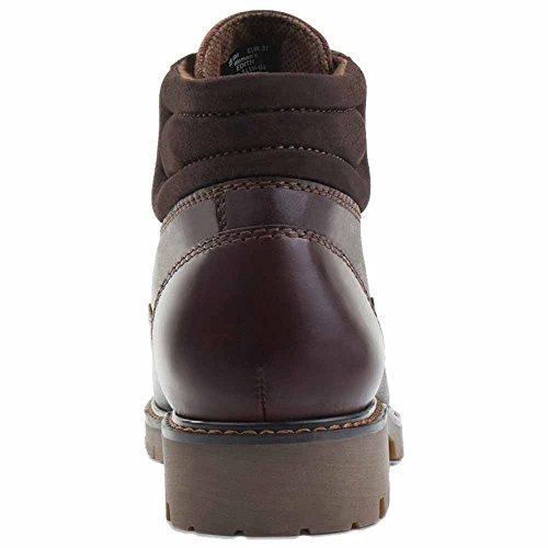 Eastland Edith Womens Boot Noce