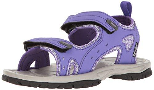 Northside Kids Riverside Ii Sandal product image