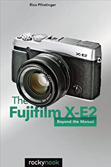 Fuji manual x-e2 pdf