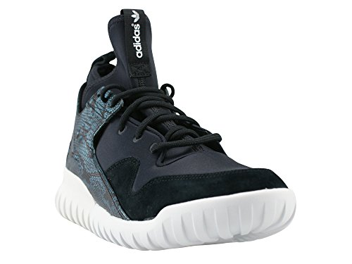 Adidas Tubular X chaussures 9,0 core black/ftwr white