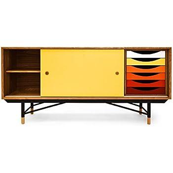 Modern Credenzas Sideboards on modern sideboard with mirror, modern sideboard kitchen, modern sideboard bookshelf, modern sideboard bar,