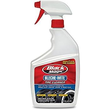 Amazon Com Duragloss 701 Whitewall Tire Cleaner 22 Oz