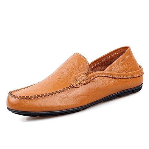 Zapatos Feidaeu Sintético Hombre de 8gelb dBqB6H