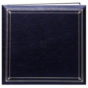EZ Load 12x12 Mem Book (Pioneer Ez Load Memory)