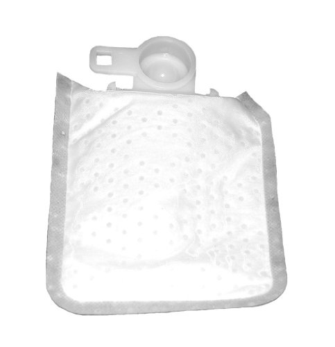 Most bought Fuel Pump Strainers