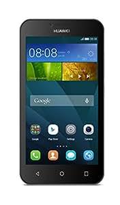 """Huawei Y5 - Smartphone de 4.5"""" (Android 5.1 + EMUI 3.1"""
