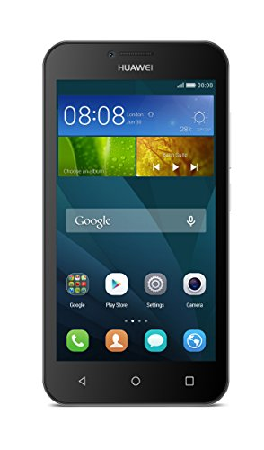 Huawei-Y5-Smartphone-de-45-Android-51-EMUI-31-Lite-Quad-Core-11-cmara-trasera-5-MP-frontal-2-MP