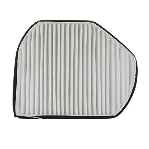 Beck Arnley  042-2000  Cabin Air Filter for select  Mercedes-Benz models