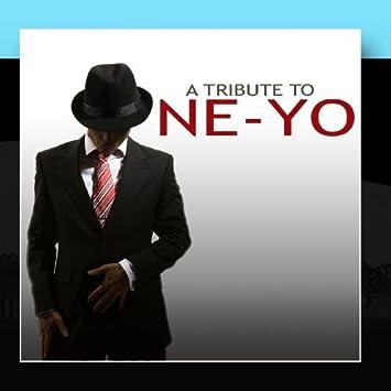 Original Cartel - Tribute To Ne-Yo - Amazon.com Music